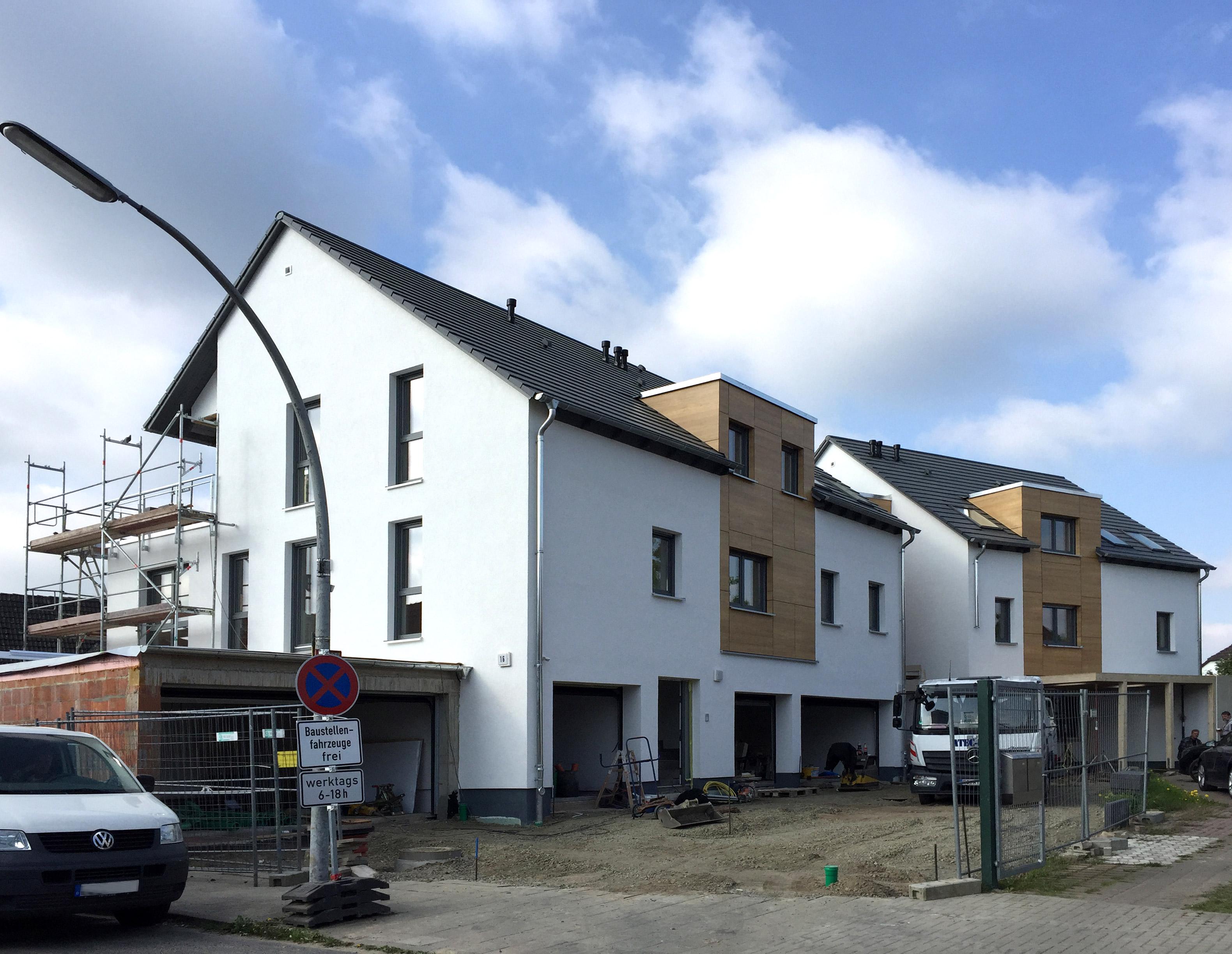 Bauunternehmen Braunschweig atec bau immobilien planung bauträger und bauunternehmen